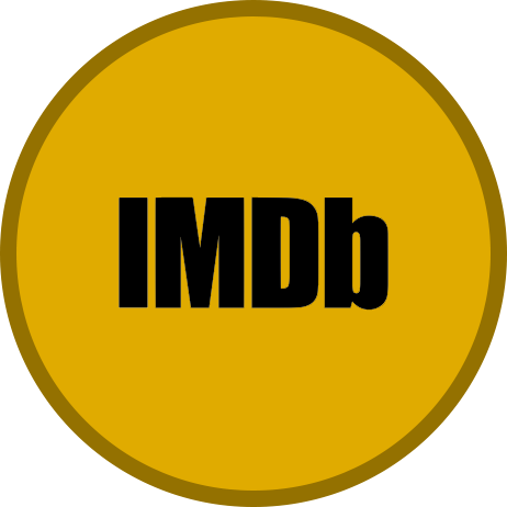 Fergle Gibson's IMDB Page